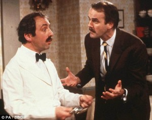 Fawlty towers waiter 468x370