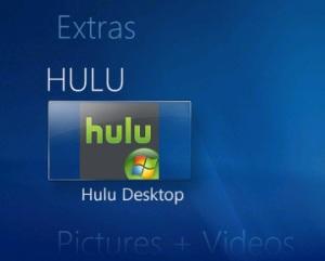 Hulu in 7MC