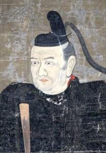 Ii Naotaka